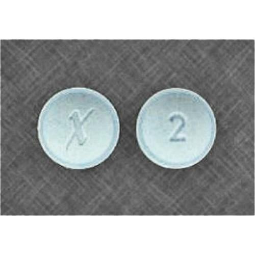 X 2 pill press dies for TDP press die machine
