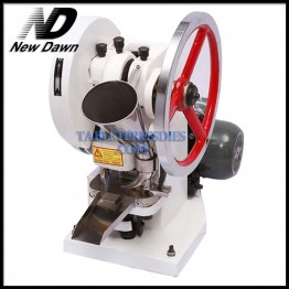 TDP - 5 tablet press machine