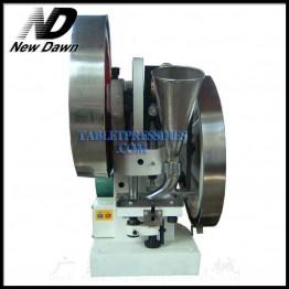 TDP - 6 punch tablet press machine